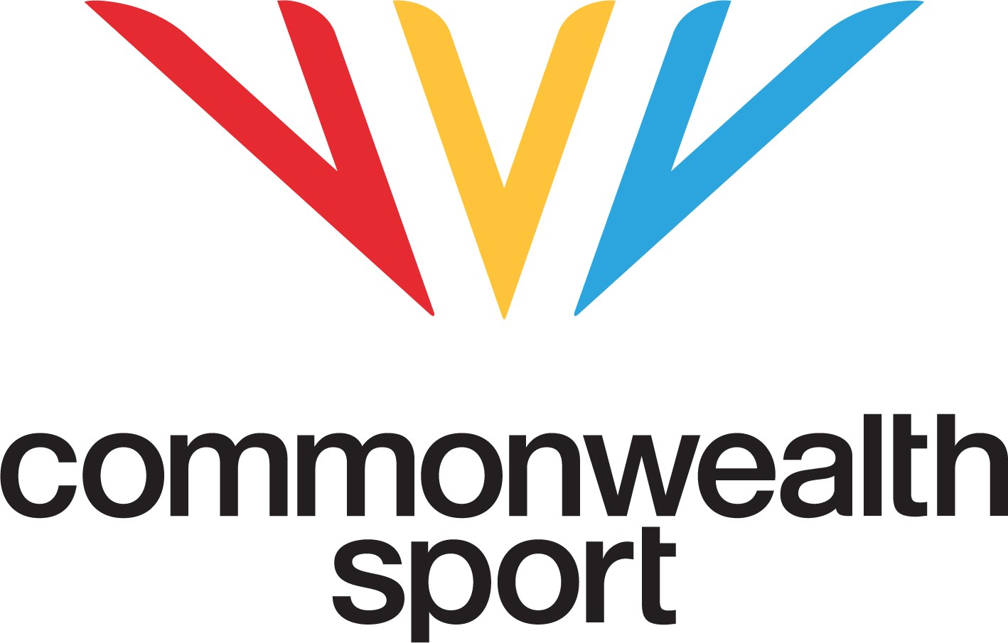 The Commonwealth Games Federation