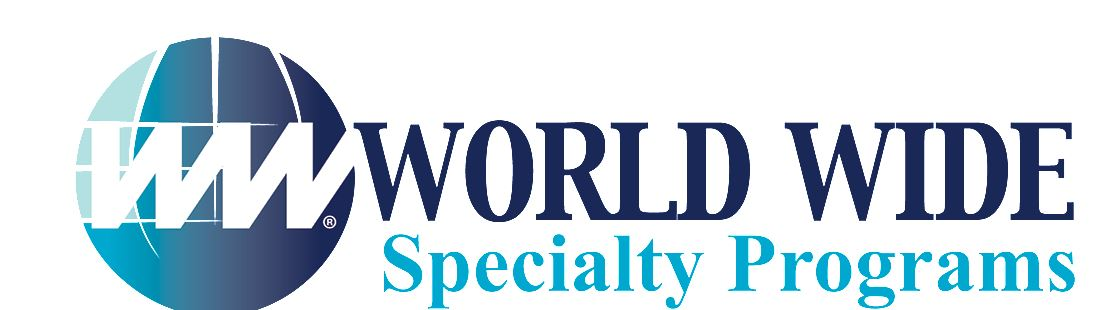 World Wide Specialty Programs