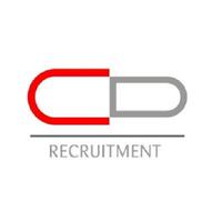 CD Recruitment