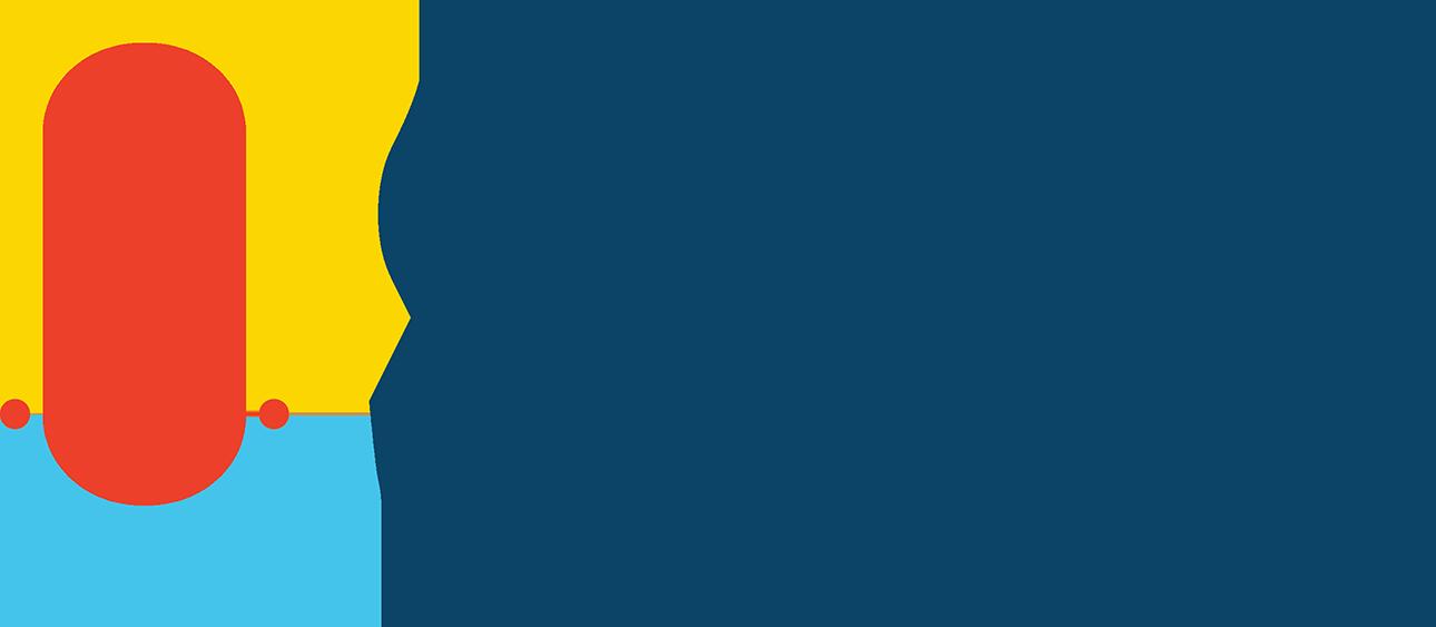 SNP Communications