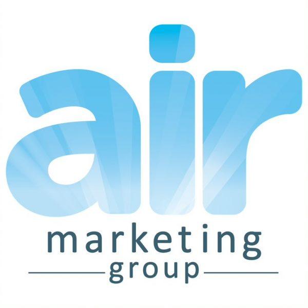 Air Marketing