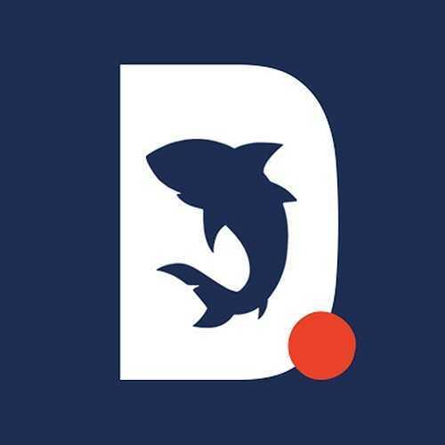 DIVEIN.com