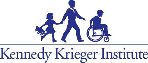 Kennedy Krieger Institute
