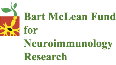 Bart McLean Fund for Neuroimmunology Research