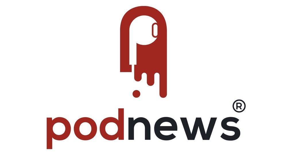 Podnews.net
