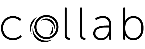 Collab Studio - A Founder-Focused Hub for Education and Resources