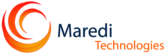 Maredi Technologies