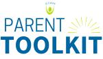 New Digital Parent Toolkit
