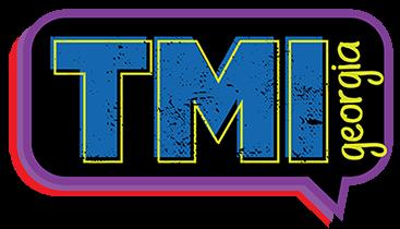 TMI-Georgia