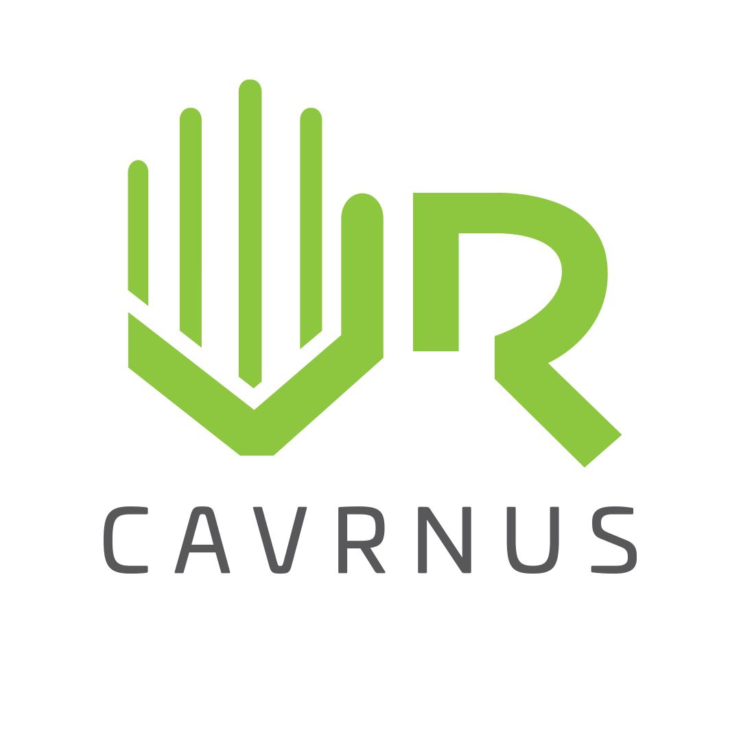 Cavrnus VR