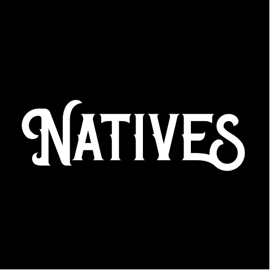 Native Cards