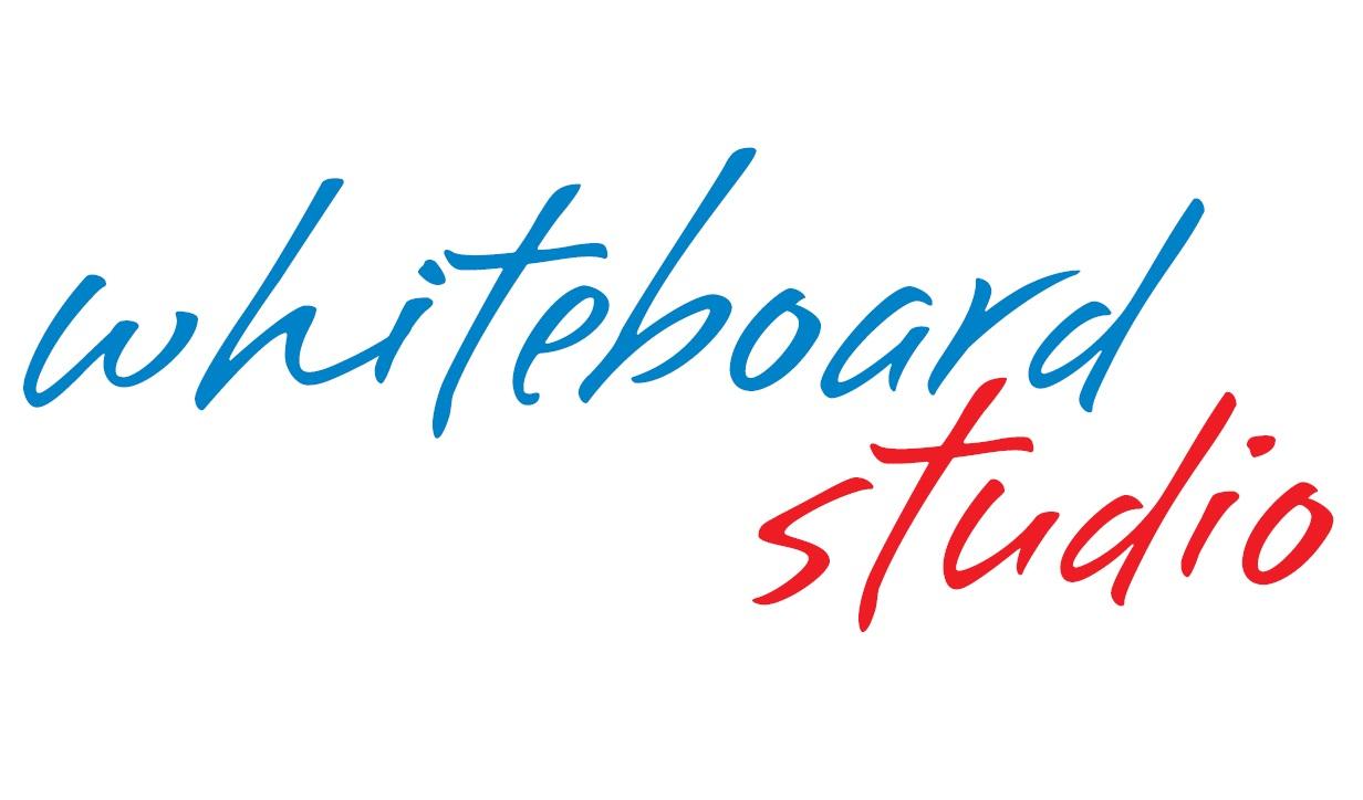 Whiteboard Studio