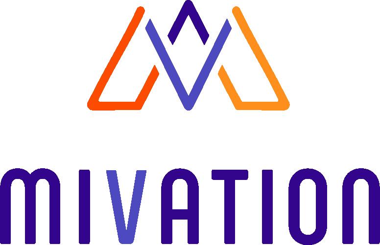 Mivation