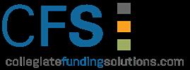 Collegiate Funding Solutions