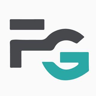 Founder Gym