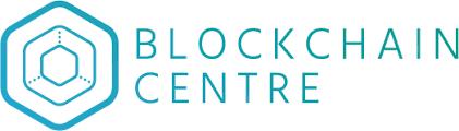 Blockchain Center