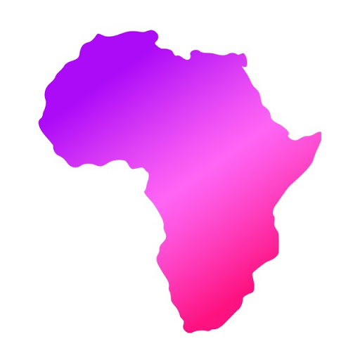 Afrovibes Social