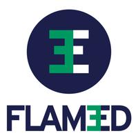 Flam3D
