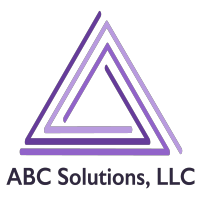 ABC Solutions LLC