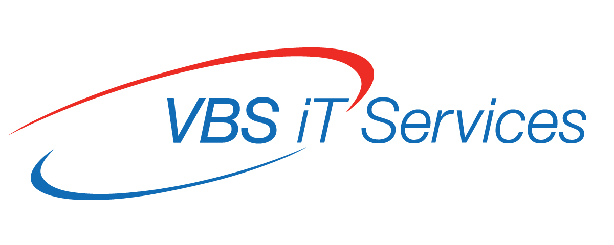 VBS IT Services