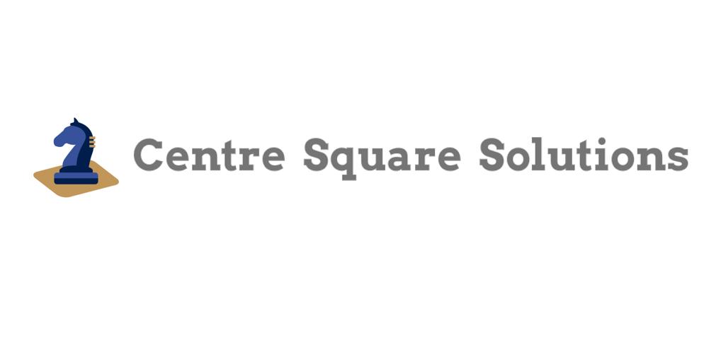 Centre Square Solutions