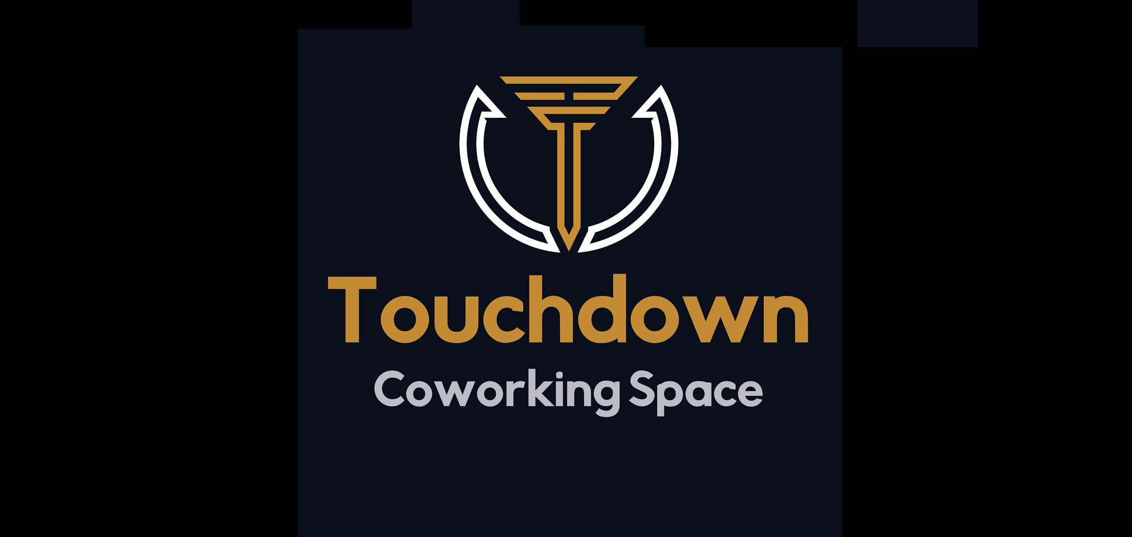 Touchdown Coworking Space