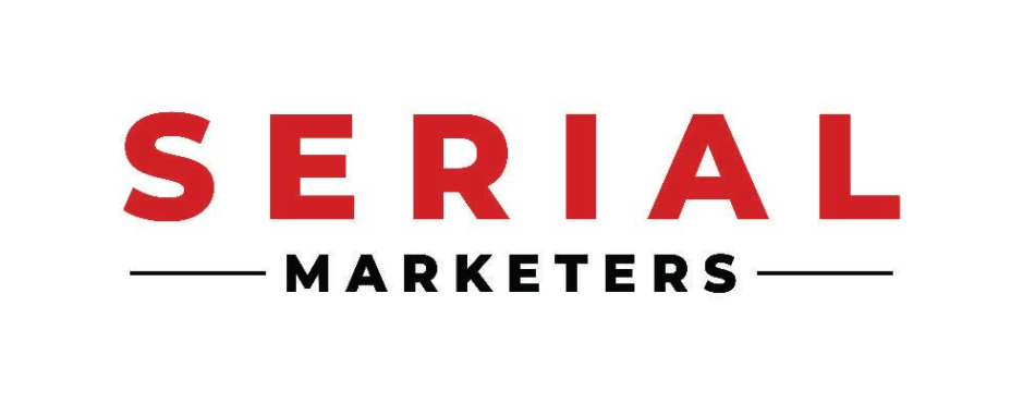 Serial Marketers