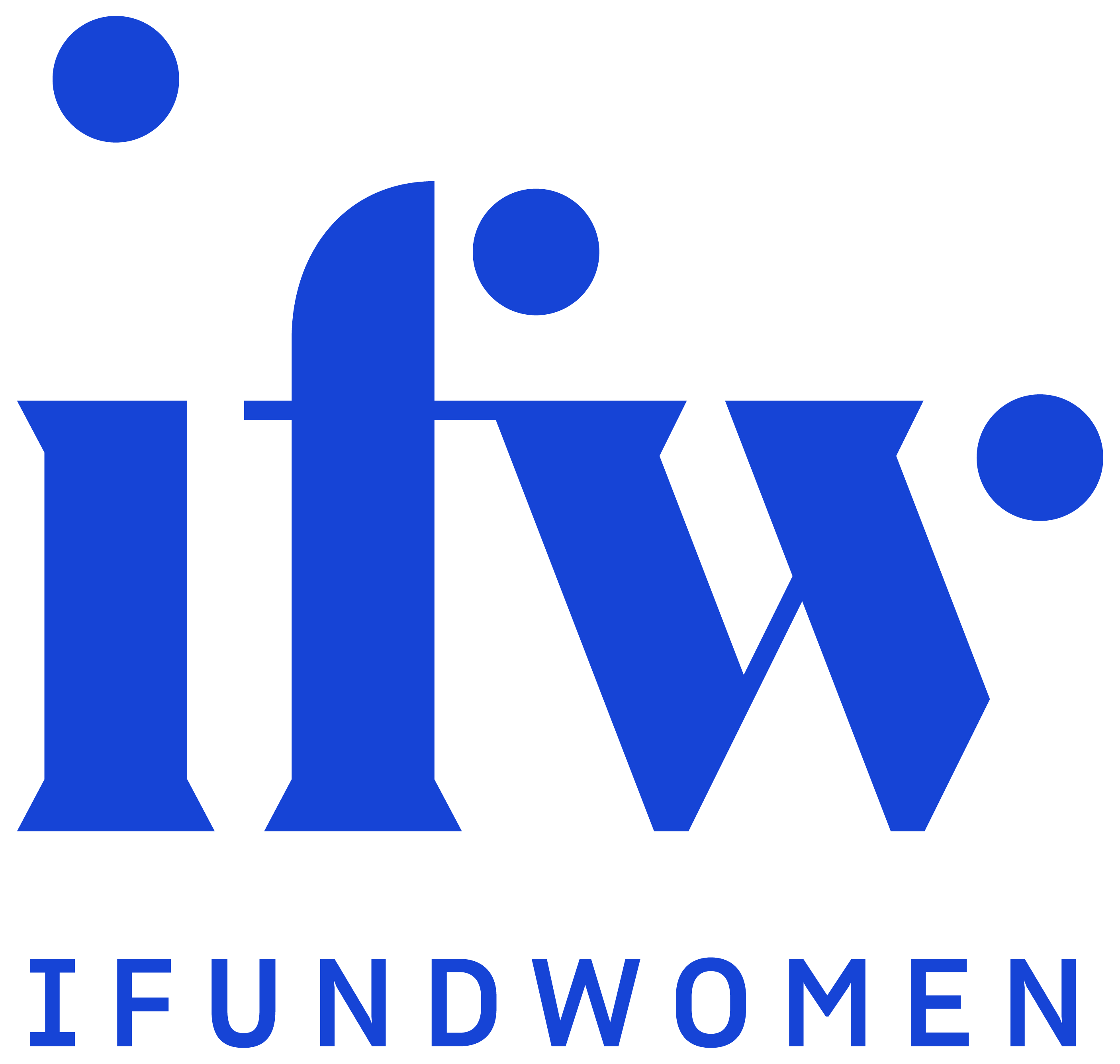 IFundWomen of Color