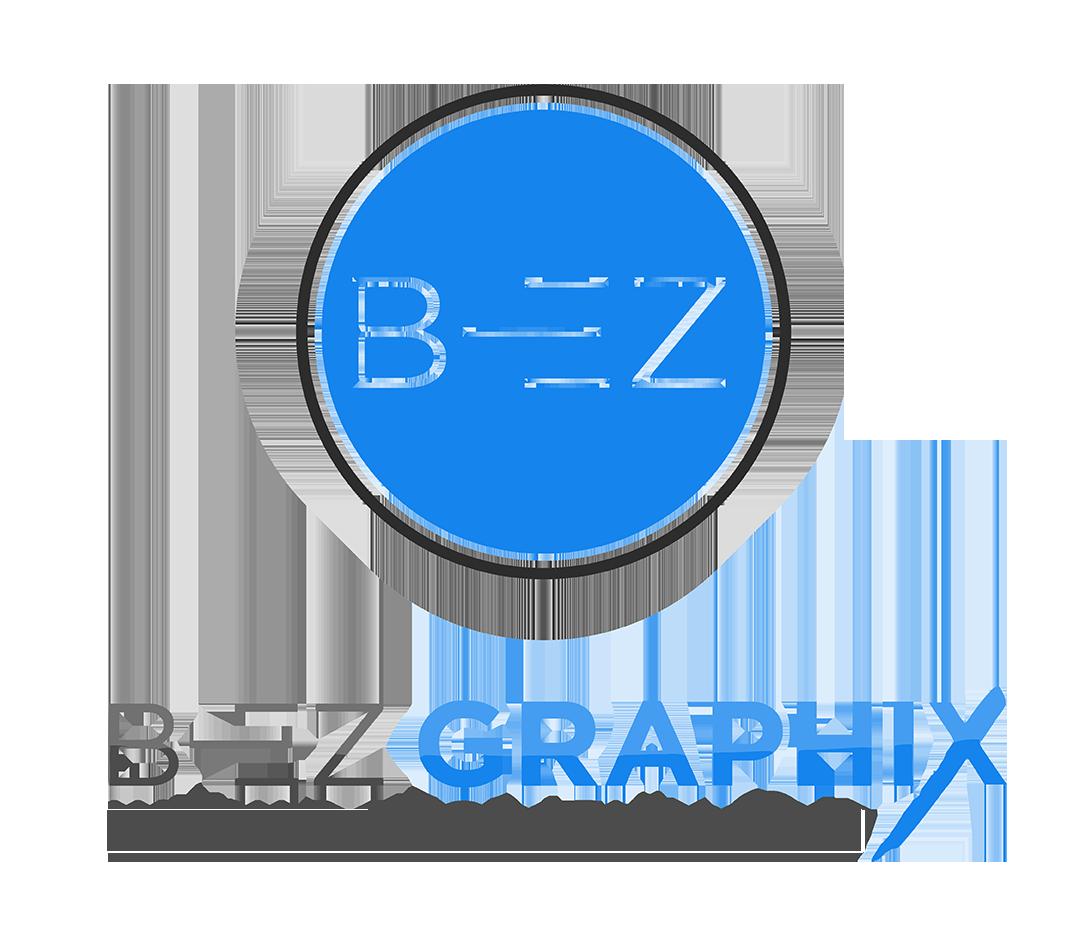 B EZ Graphix