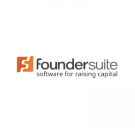 Founder Suite
