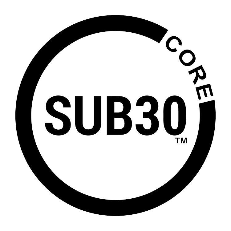 Sub30 Fitness