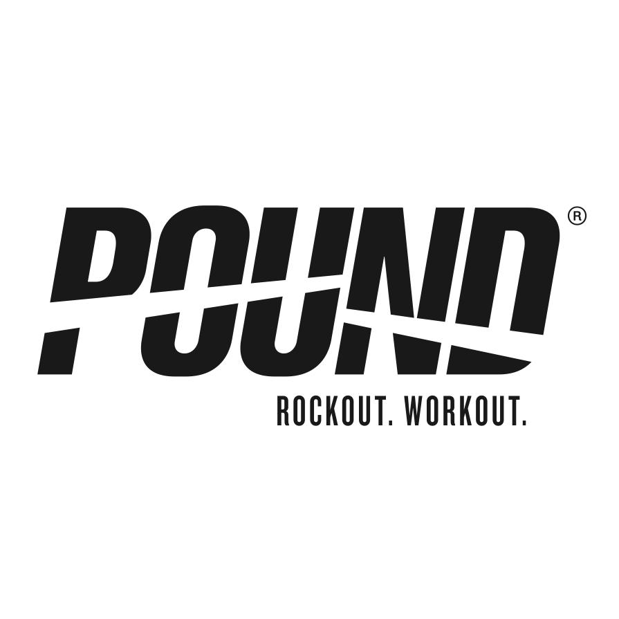 Pound Fit