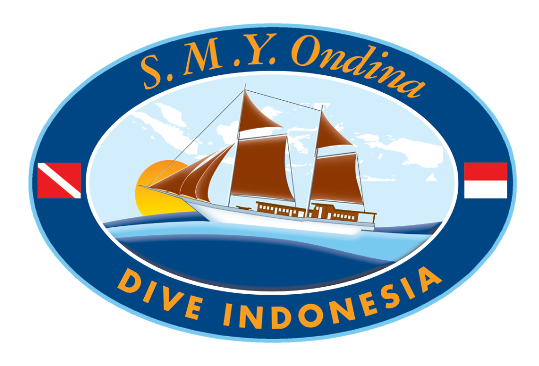 PT Innerseas Adventures / Diplad International s.l.