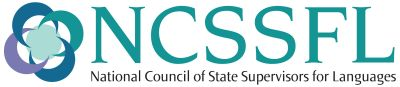 National Council of State Supervisors for Languages (NCSSFL)