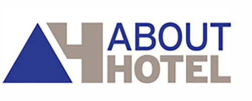 All About Hotel