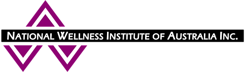 National Wellness Institute of Australia
