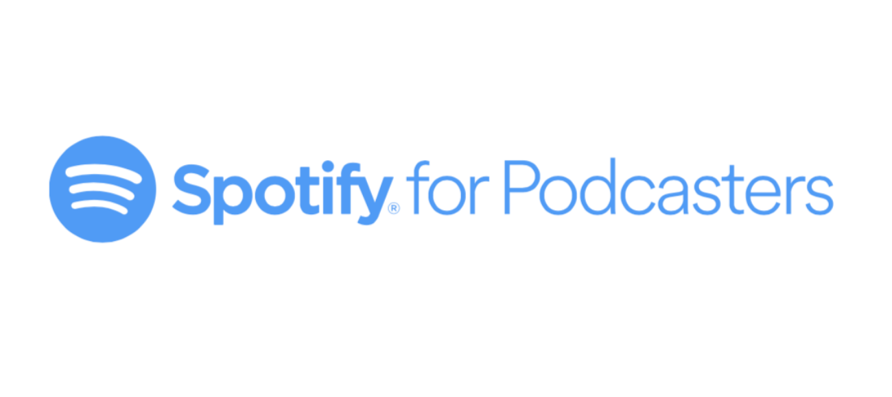 Spotify for Podcasters