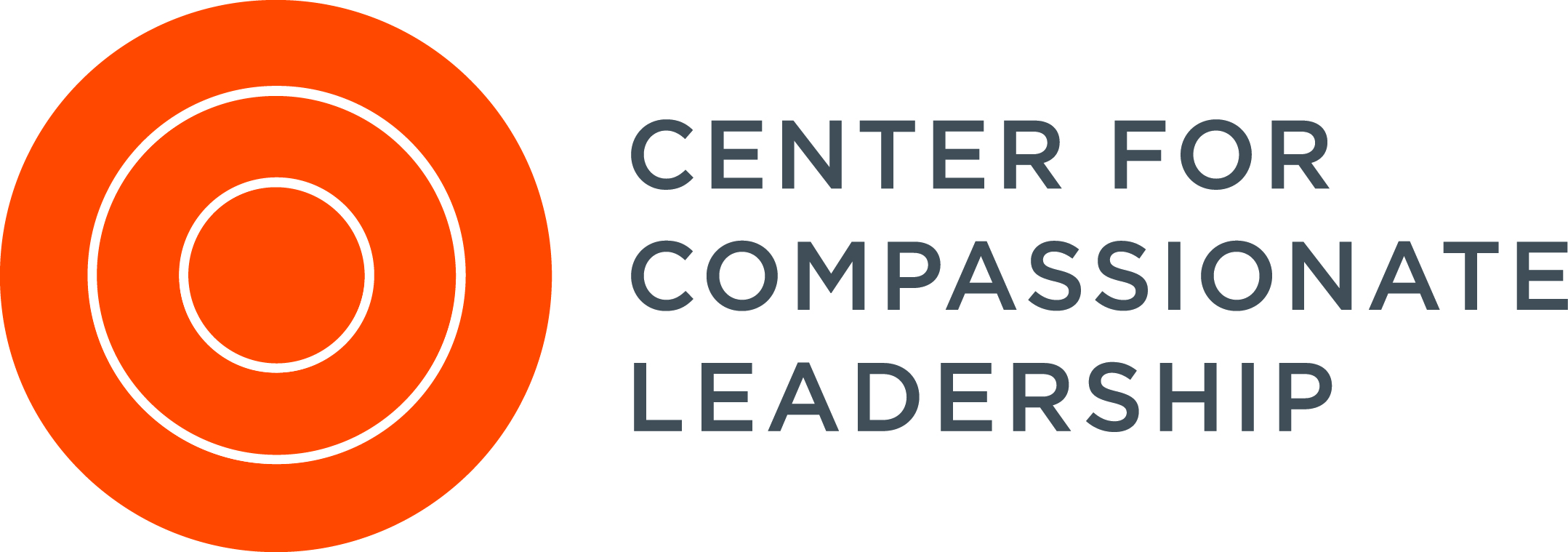 Center for Compassionate Leadership
