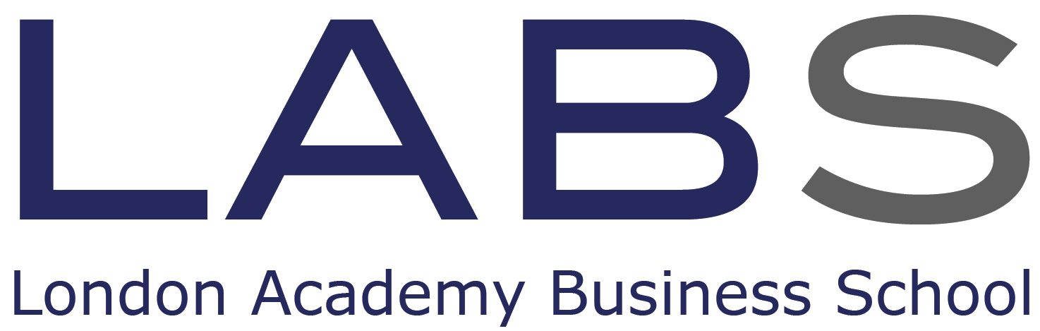 London Academy Business School