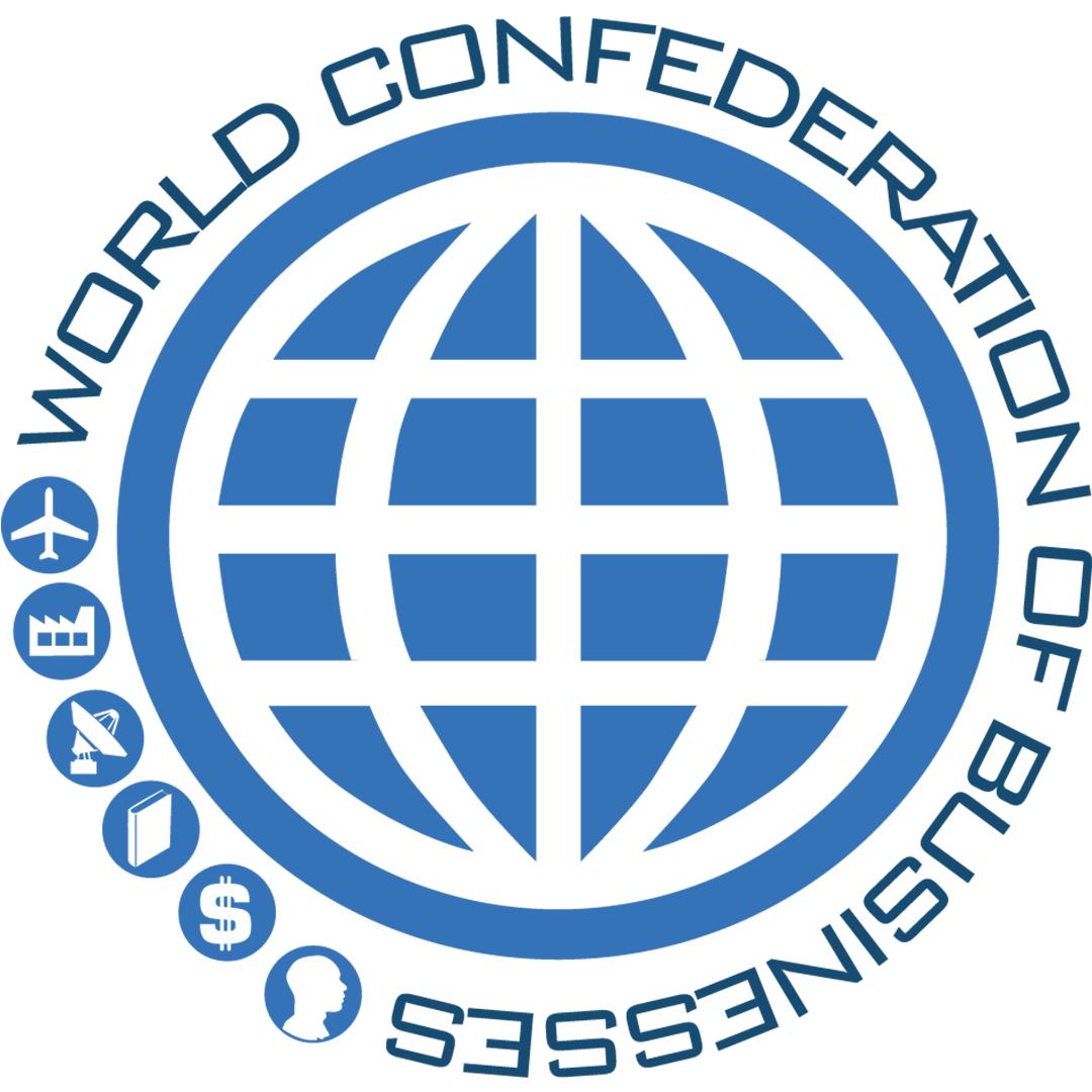 WORLDCOB