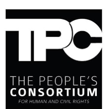 The People's Consortium for Human and Civil Rights