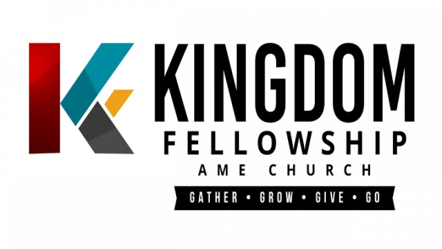 Kingdom Fellowship AME Church