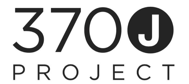 NYU 370 J