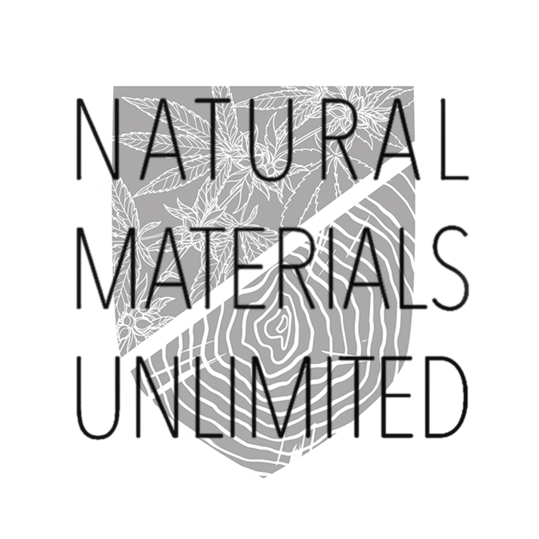 Natural Materials Unlimited