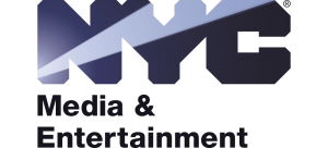 NYC Mayor's Office of Media and Entertainment