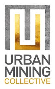 Urban Mining Collective