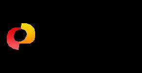 International Game Developers Association: IGDA