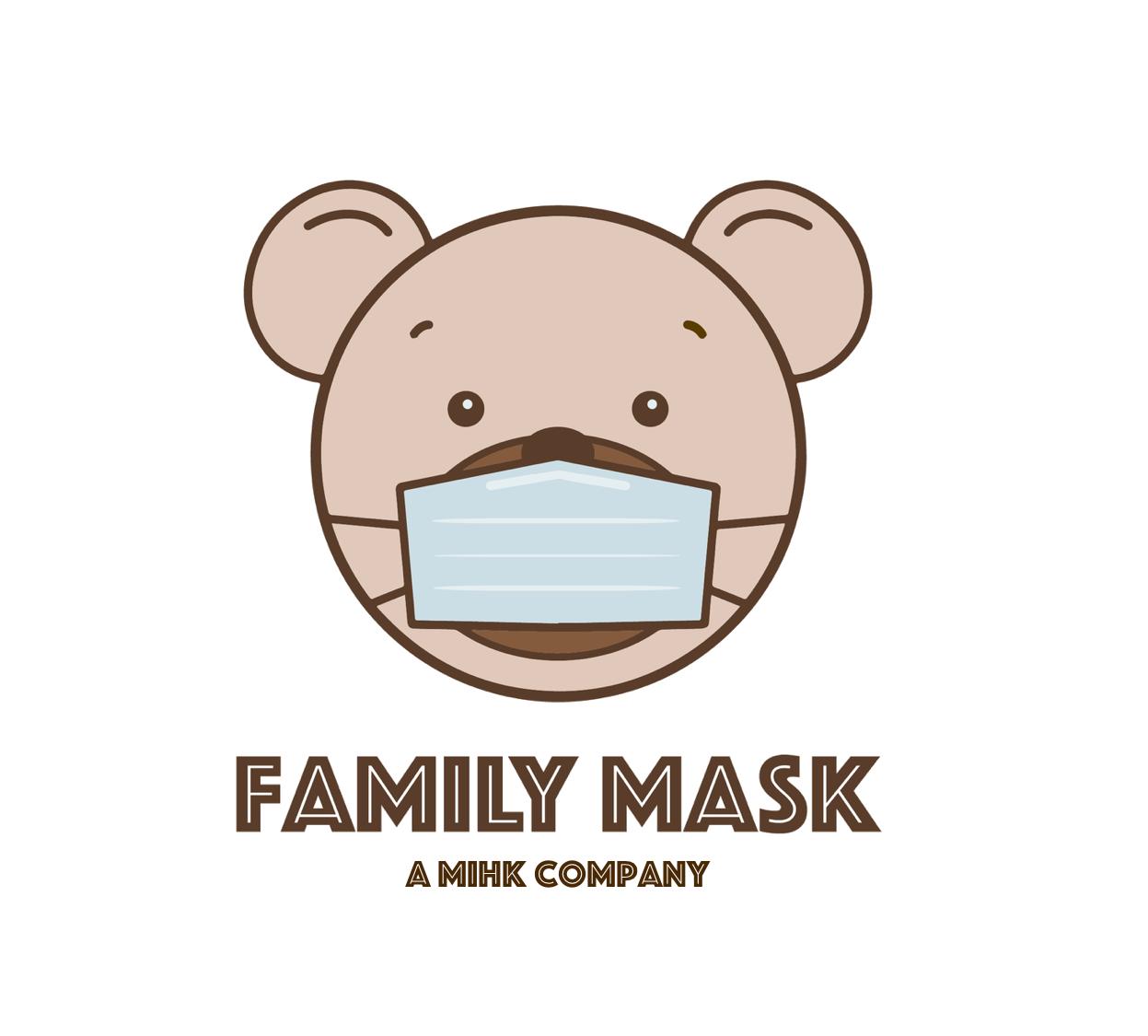 Family Mask