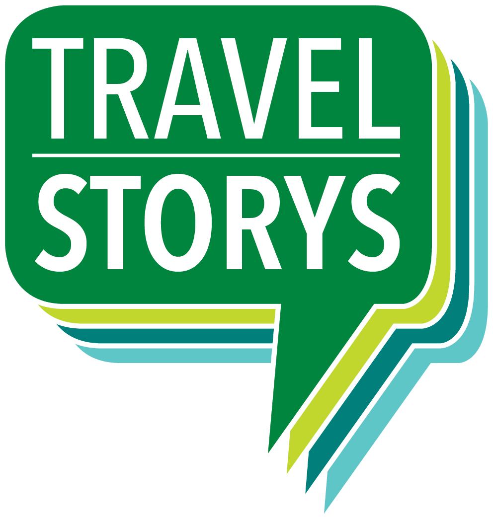 TravelstorysGPS