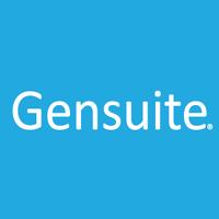 Gensuite LLC